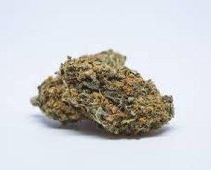 Double Black Weed UK