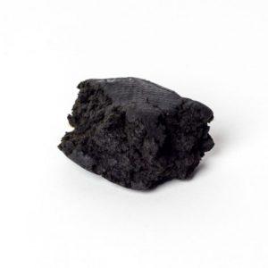 Black Putty Hash UK