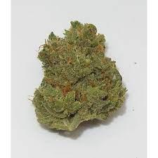 Buy Euphoria Weed UK