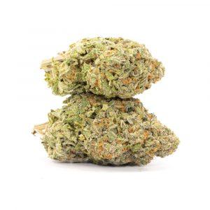 White Castle Weed Strain UK