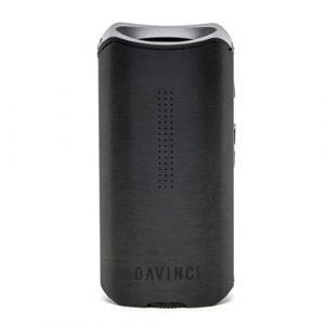 DaVinci IQ2 Vaporizer UK