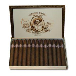 Sancho Panza Belicosos Cigar UK